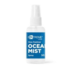 Органический поглотитель паров клея eXtreme look «OCEAN MIST» 50ml спрей