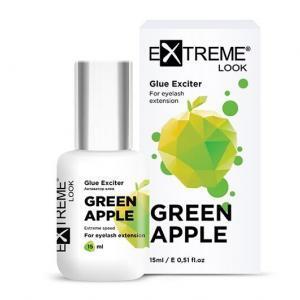 Активатор клея eXtreme look «Apple Exciter»