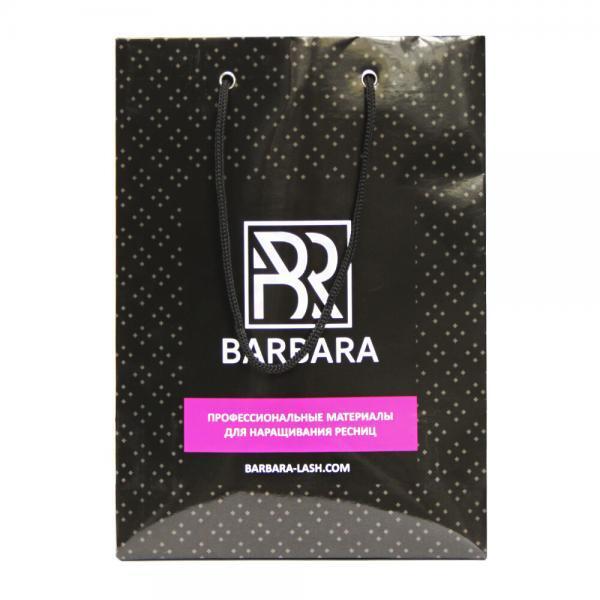 Пакет Barbara