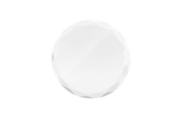 Кристалл для клея, 35мм