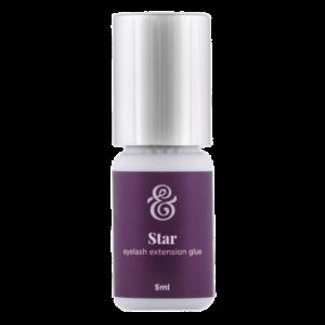 Клей Enigma «Star» (5 мл)