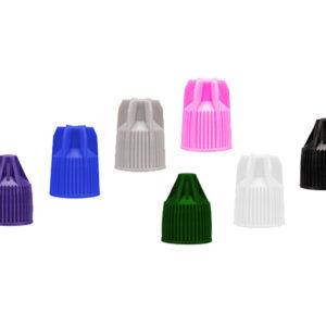 Колпачок сменный для клея, цвета в ассортименте