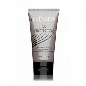 Защитный крем для кожи Levissime Lash Protector