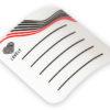 Сменный планшет на повязку для головы