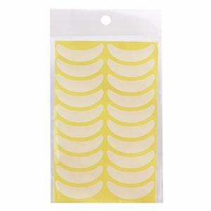 Наклейки виниловые (1 лист)