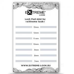 Планшет eXtreme look «XXL»