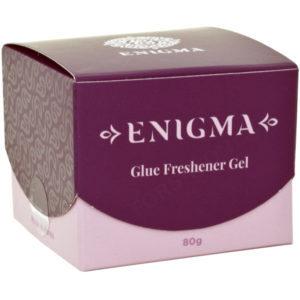 Антиаллергенный гель Glue Freshener Gel ENIGMA