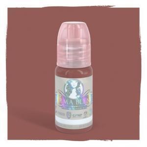 Пигмент для татуажа губ «Blushed»