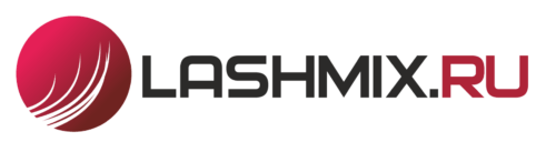 LASHMIX