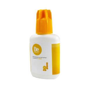 Обезжириватель Be Perfect с ароматом лимона 15 мл