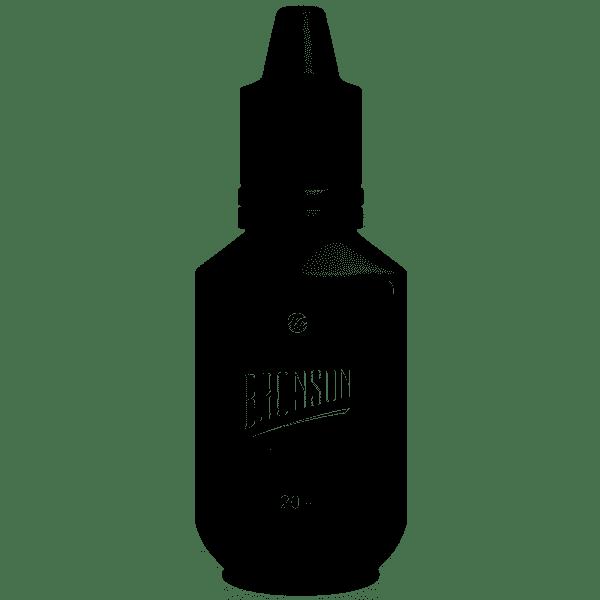 Оксидант-молочко BRONSUN 3% 20мл