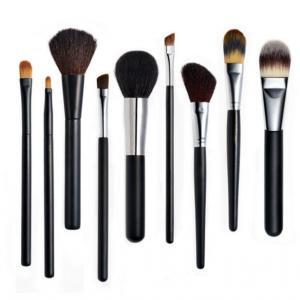 Кисть для макияжа в ассортименте