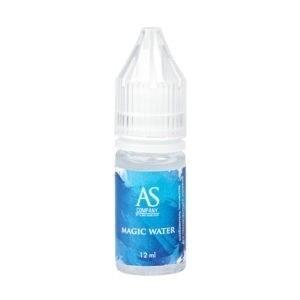 Разбавитель пигментов MAGIC WATER торговой марки Alina Shakhova 12ml