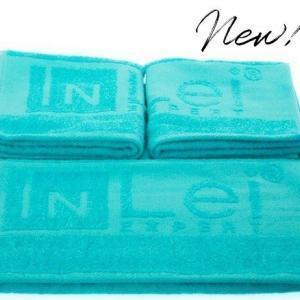InLei® Полотенце хлопок (размер 40Х60 см)