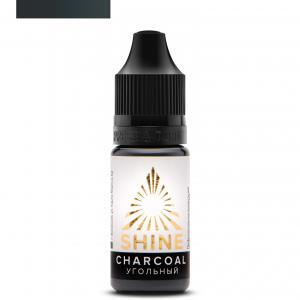 Shine — Charcoal (Угольный)